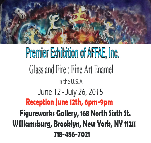 Flyer june 12 2015 banner copy