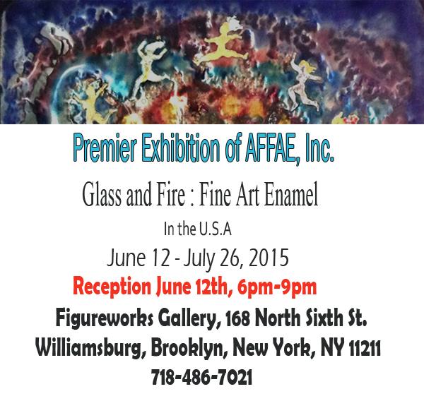 Flyer june 12 2015 banner copy
