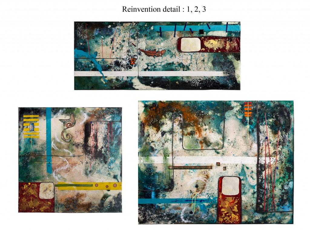 reinvention123